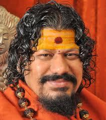 Bhajan Sandhya by Manoj Tiwari  Kumbh Mela 2019 Prayagrajj