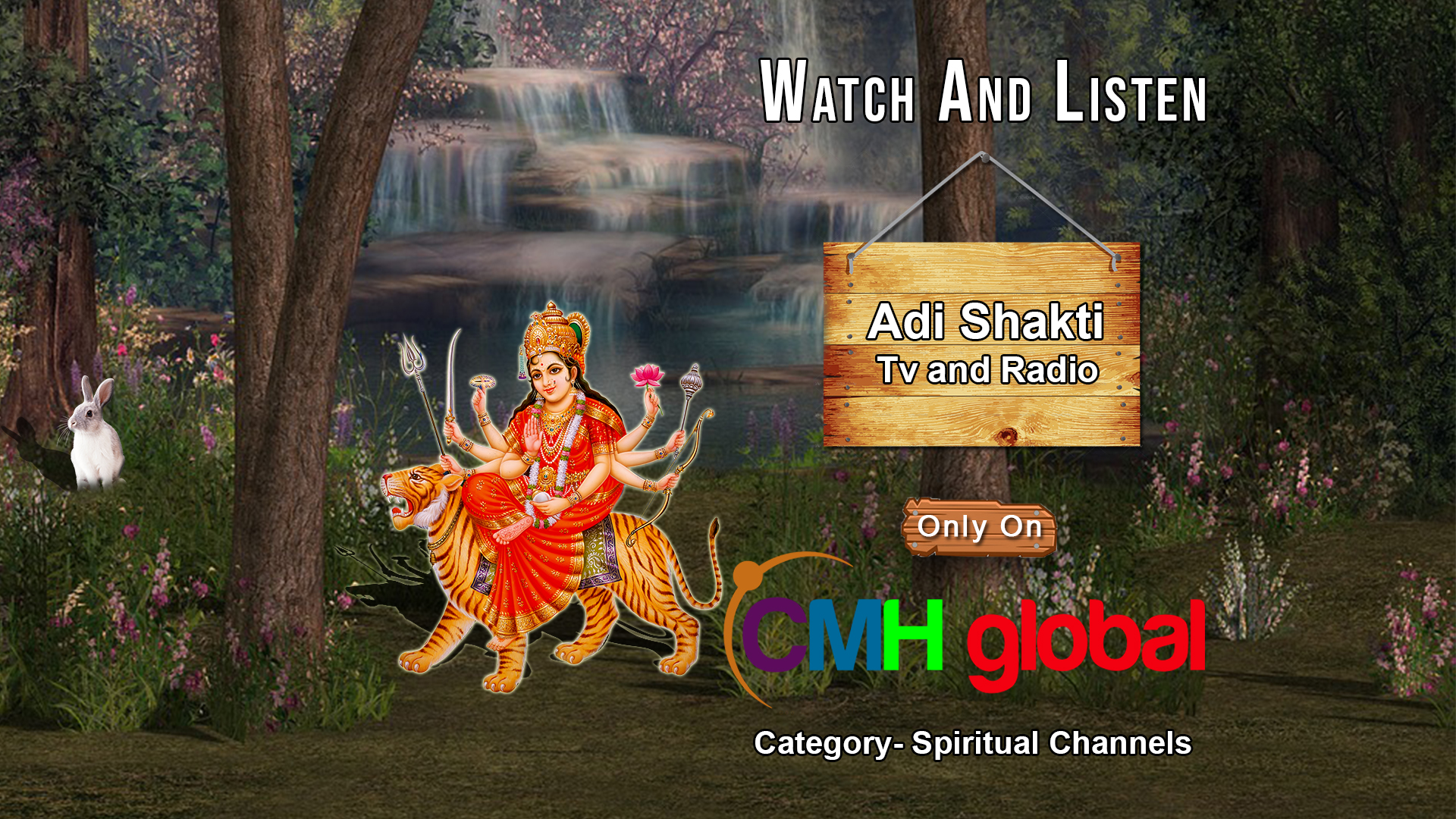 Navratri Special Program Ep-02