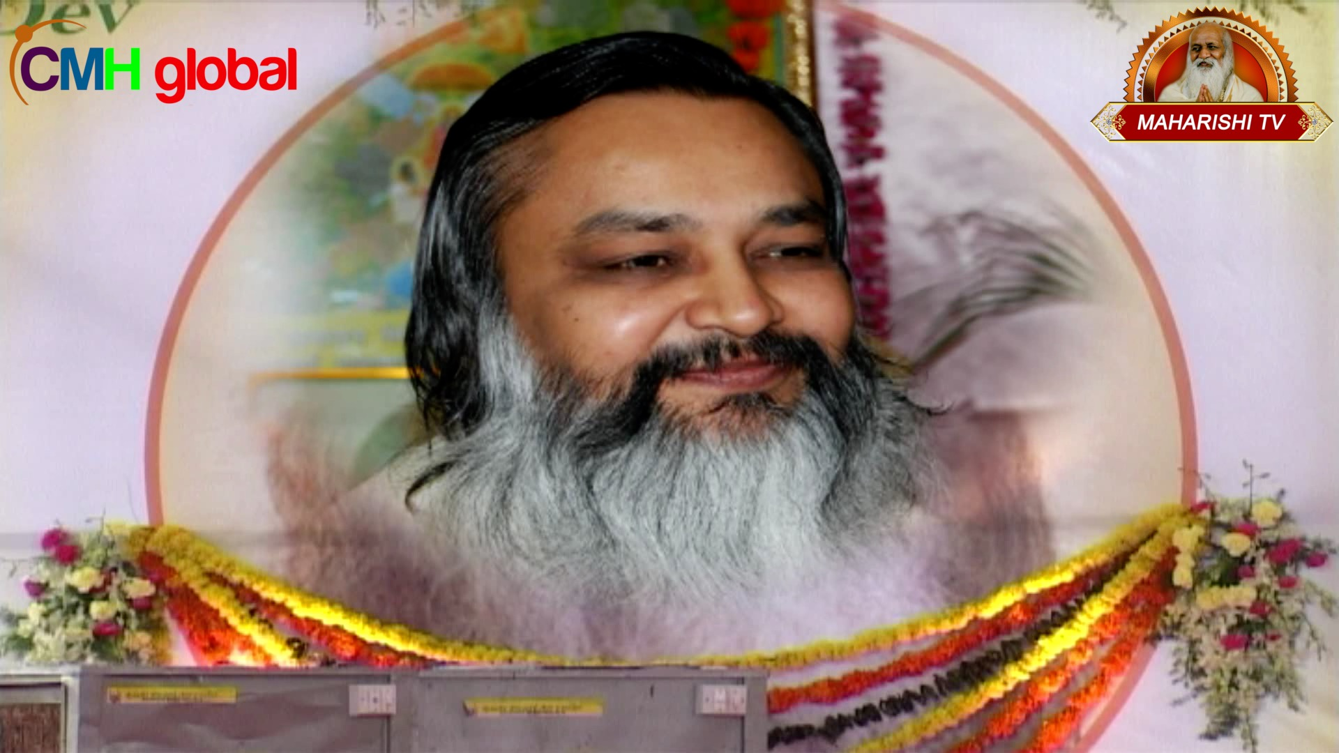 Maharishi National Cultural Celebration EP-15 Hyderabad