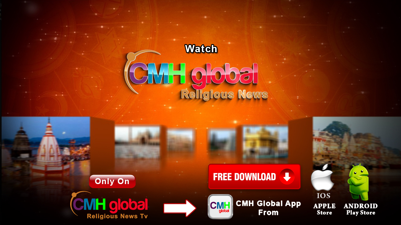 Religious News Bulletin Oct 9