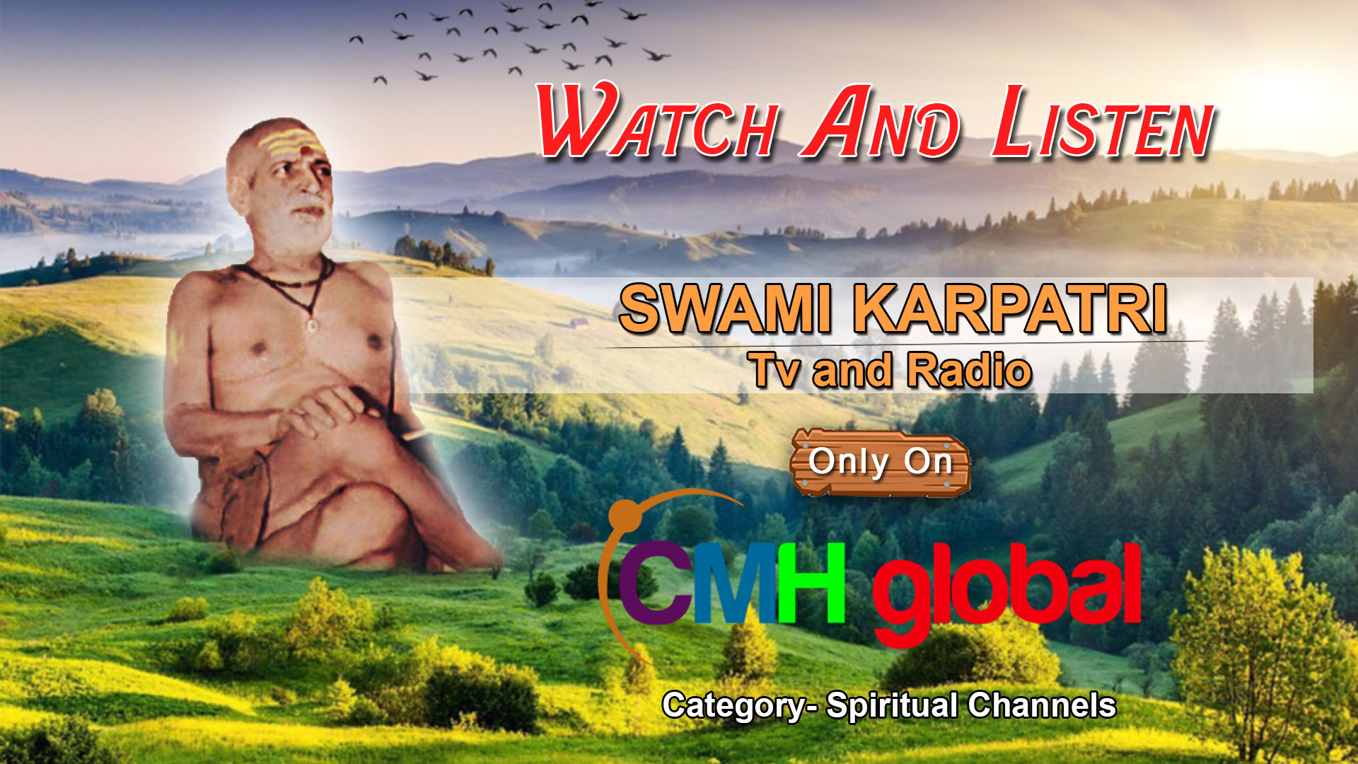 Shrimad Bhagwat Ep -14 by Mahamandleshwar Dr. Gun Prakash Chaitanya  Ji Maharaj