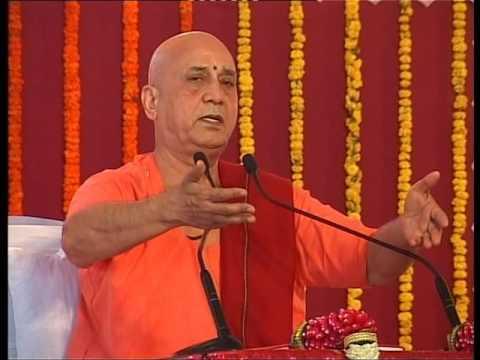 Ramcharitmanas by P.P.Vijay Kaushal ji